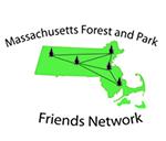Friends Network Logo