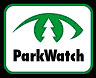 parkwatch