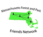 Friends Network Logo